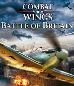 Combat Wings: Battle of Britain (PC Download)