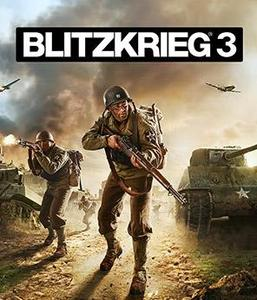 Blitzkrieg 3 (PC Download)