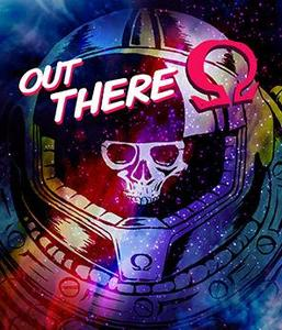 Out There: Omega Edition (PC Download)