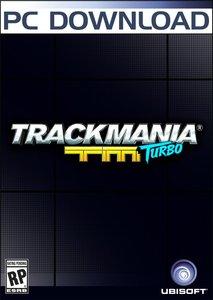 Trackmania Turbo (PC Download)