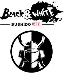 Black & White Bushido (PC Download)