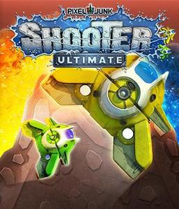 PixelJunk Shooter Ultimate (PC Download)