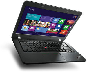 Lenovo ThinkPad E455 AMD A6-7000, 4GB RAM, Win 7 Pro