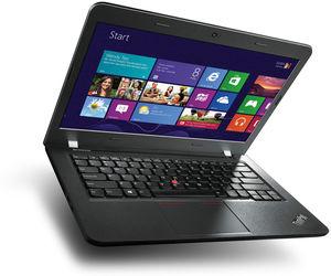 Lenovo ThinkPad E455 AMD A6-7000, 4GB RAM, Win 7 Pro