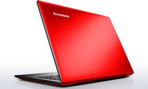 Lenovo U31-70 80M500E7US Core i7-5500U, 8GB RAM, GeForce GT 920M, Full HD IPS 1080p