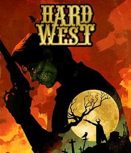 Hard West (PC Download)