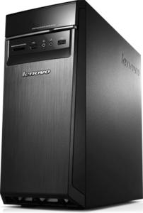 Lenovo H50-50 90B700FNUS Core i3-4160, 8GB RAM