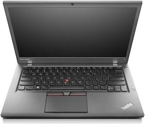 Lenovo ThinkPad T450s Core i5-5300U, 8GB RAM (Ships Quick)