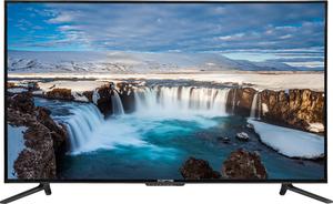 Sceptre U550CV-UMC 55-inch 4K Ultra HDTV