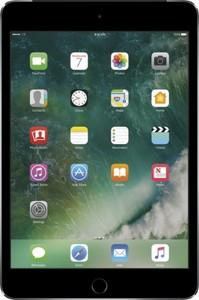 Apple iPad mini 4 16GB WiFi + Cellular (Sprint)