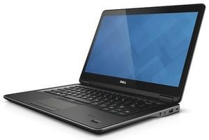 Dell Latitude 15 3000 Series Core i7-6500U, 8GB RAM, GeForce GT 920M, 1080p