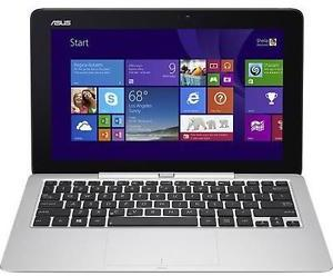 Asus Transformer Pad 2-in-1 T200TA 64GB SSD