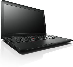 Lenovo ThinkPad E450 Core i5-5200U, 4GB RAM