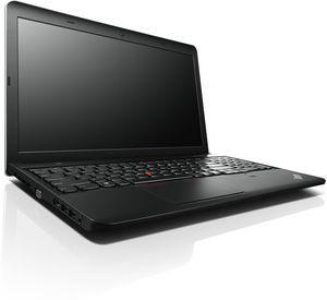 Lenovo ThinkPad E450 Core i5-5200U, 4GB RAM