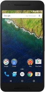 Huawei Nexus 6P 64GB Unlocked Smartphone (Refurbished)