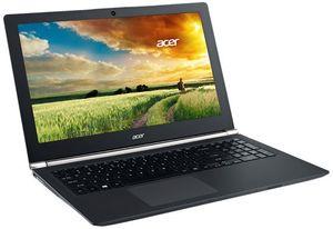 Acer Aspire Nitro Black Edition Core i7-4720HQ, 8GB RAM, GeForce GTX 960M, Full HD 1080p