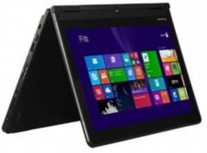 Lenovo ThinkPad Yoga 14 Core i5-6200U Skylake, 8GB RAM, 256GB SSD, Full HD IPS 1080p Touch, GeForce 940M