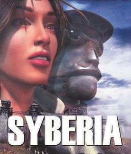 Syberia (PC Download)