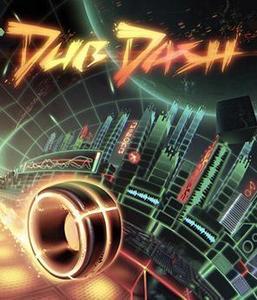 Dub Dash (PC Download)