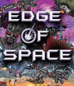 Edge of Space: Special Edition (PC Download)