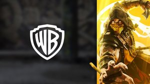 Green Man Gaming Sale: Warner Bros. Titles + Free 5 Games