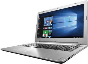 Lenovo G50 80NT00FTUS Core i7-6500U, 8GB RAM, Radeon R7 M360, Full HD IPS 1080p
