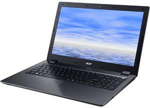 Acer Aspire V15 Core i5-6300HQ, 8GB RAM, 1TB HDD + 128GB SSD, GeForce GTX 950M, Full HD IPS 1080p