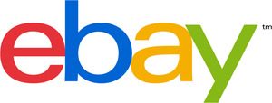 eBay Coupon: 15% off Purchases $25+