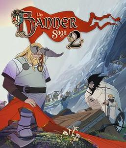 The Banner Saga 2 (PC Download)