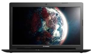 Lenovo Z70 80FG00DCUS Core i7-5500U, 16GB RAM, GeForce GT 840M, Full HD 1080p