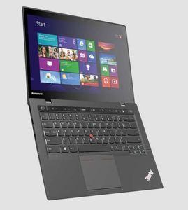Lenovo ThinkPad X1 Carbon (4th gen) Core i5-6300U, 8GB RAM, 128GB SSD