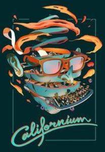 Californium (PC Download)