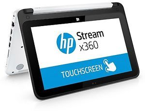 HP Pavilion x360 M-5Y10c, 4GB RAM (Refurbished)
