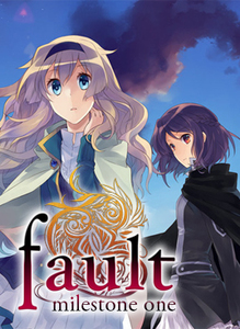fault milestone one (PC Download)
