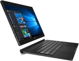 Dell XPS 12 Core m5-6Y54, 8GB RAM, 256GB SSD, 4K Ultra HD Touch