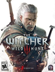 The Witcher 3: Wild Hunt + Expansion Pass (PC Download)