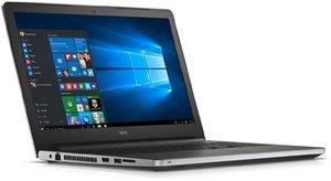 Dell Inspiron 15 5559, Core i7-6500U, 8GB RAM, 1TB HDD