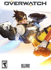 Overwatch Standard (PC Download)