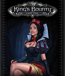 King's Bounty Saga (PC Download)