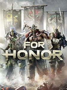 For Honor (PC Download)