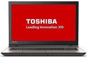 Toshiba Satellite S55T-C5164-4K 4K Touch, Core i7-6500U, GeForce 930M, 12GB RAM