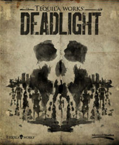 Deadlight: Director's Cut (PC Download)