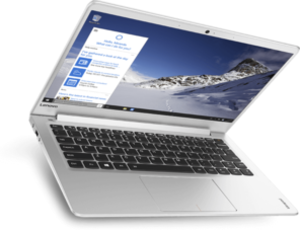 Lenovo Ideapad 710s 80SW002AUS Core i5-6200U, 8GB RAM, 128GB SSD, Full HD IPS 1080p
