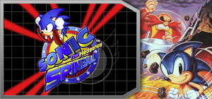 Sonic Spinball (PC Download)