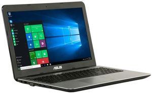 Asus X555LA-RHI7N10 Core i7-5500U, 6GB RAM