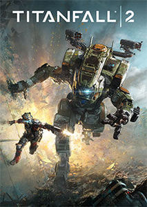 Titanfall 2 Ultimate Edition (PC Download)