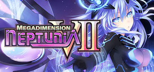 Megadimension Neptunia VII (PC Download)