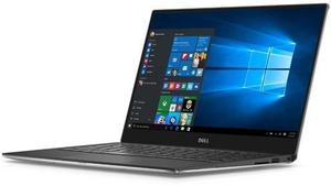 Dell XPS 13 9350 Core i5-6200U, 8GB RAM, 128GB SSD, 1080p Touch