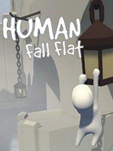 Human Fall Flat (PC Download)
