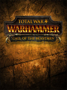 Total War: Warhammer - Call of the Beastmen  (PC Download)